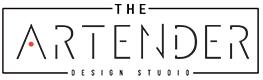 ARTENDER-logo-1